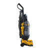 Eureka 12-Amp AirSpeed Gold Upright Vacuum Cleaner