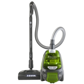 Electrolux UltraActive Bagless Canister Vacuum Cleaner