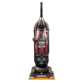 Eureka SuctionSeal PET Bagless Upright Vacuum Cleaner AS1104A