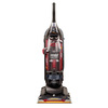 Eureka SuctionSeal PET Bagless Upright Vacuum Cleaner