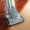 Electrolux Precision Bagless Upright Vacuum