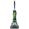 Electrolux Nimble Brushroll Clean Bagless Upright Vacuum Cleaner