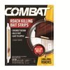 Combat Combat Large and Small Roach Killing Bait Strips