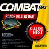 Combat Source Kill Max Roach Baits