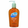 Dial 7.5-oz Antibacterial Floral Fragrance Hand Soap