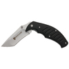Browning 4.5-in 1-Blade Steel-Painted Utility Knife