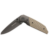 Browning 4-in 1-Blade Utility Knife