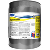 Crown 5-Gallon Slow to Dissolve Paint Thinner