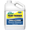 Crown 1-Gallon NEXT Slow to Dissolve Paint Thinner