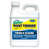 Crown 1-Quart Slow to Dissolve Paint Thinner