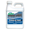 Crown Voc Compliant Low Odor Mineral Spirits Safer (Carb)