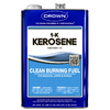 Crown Kerosene Fuel Treatment