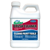 Crown Voc Compliant Brush Cleaner Safer (Carb)