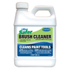 Crown Qt Brush Cleaner Next