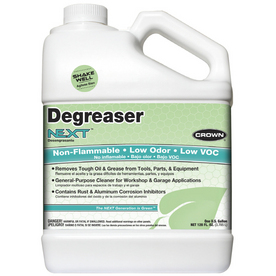 Crown Gallon Degreaser NEXT