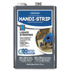 Crown 1 Gallon(s) Handi-Strip Liquid Multi-Surface Stripper