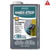 Crown 1 Quart(s) Handi-Strip Semi-Paste Multi-Surface Stripper