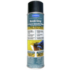 Crown 18OZ Handi-Strip Aerosol