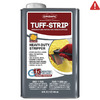 Crown 1 Quart(s) Tuff-Strip Semi-Paste Multi-Surface Stripper
