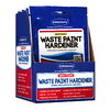 Crown 3.5 oz Waste Paint Hardener