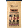 Frontier 10 lbs Lump Charcoal