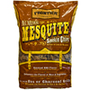 Frontier Frontier 1-Pack 180 cu in Mesquite Wood Chips