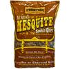 Frontier Frontier 180-cu in Mesquite Wood Chips