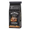 Whiskey Barrel 4-lb Charcoal Briquettes
