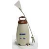 Chapin 2-Gallon Plastic Tank Sprayer