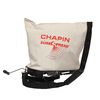 Chapin 25-lb Broadcast Spreader