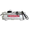 Chapin 15-Gallon Plastic Tank Sprayer