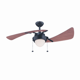 Harbour Breeze Ceiling Fans Replacement Parts Uk Cheap Flooring Jacksonville Fl Zip