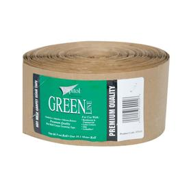 Capitol 3-5/8-in W x 66-ft L Carpet Tape