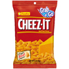 Kellogg 3-oz Cheez-It Cheese Puffs
