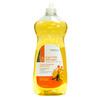 Style Selections 25-oz Citrus Green Tea Dish Soap