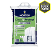Morton 40-lb Salt Pellets with Iron Reduction