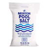 Morton 40-lbs Pool Salt