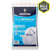 Morton 40 lbs Salt Solar Crystals