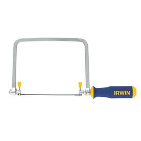 IRWIN Premium Pro Coping Saw
