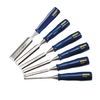 IRWIN Marples 6-Pack Woodworking Chisels Set