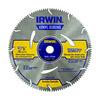 IRWIN Marathon 7-1/4-in Circular Saw Blade