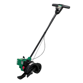 Weed Eater 22cc 2-Cycle 8-1/2-in Gas Lawn Edger PE550