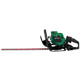 Weed Eater 25-cc 19-in Gas Hedge Trimmer