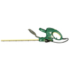 Weed Eater 2.4-Amp 17-in Corded Electric Hedge Trimmer