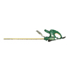 Weed Eater 2.8-Amp 24-in Corded Electric Hedge Trimmer