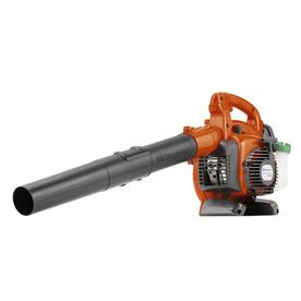Husqvarna 28cc 2-Cycle Heavy-Duty Gas Blower