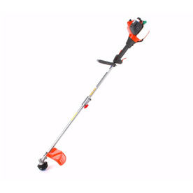 Husqvarna 28cc 2-Cycle 17-in Straight Gas String Trimmer