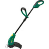 Weed Eater 4.3-Amp 13-in Corded Electric String Trimmer and Edger