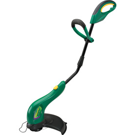 Weed Eater 5-Amp 15-in Corded Electric String Trimmer and Edger
