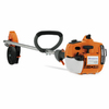 Husqvarna 25-cc 2-Cycle 8-in Gas Lawn Edger